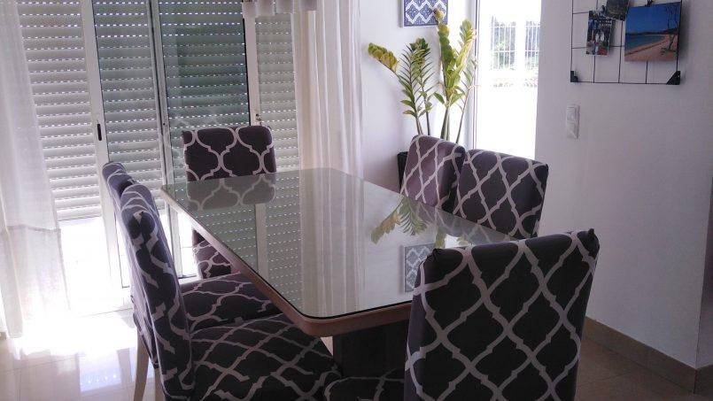 Apartamentos e moradias para alugar, Bel appartement à Portimao , Algarve em Portimão, Portugal Algarve, REF_IMG_15800_15809