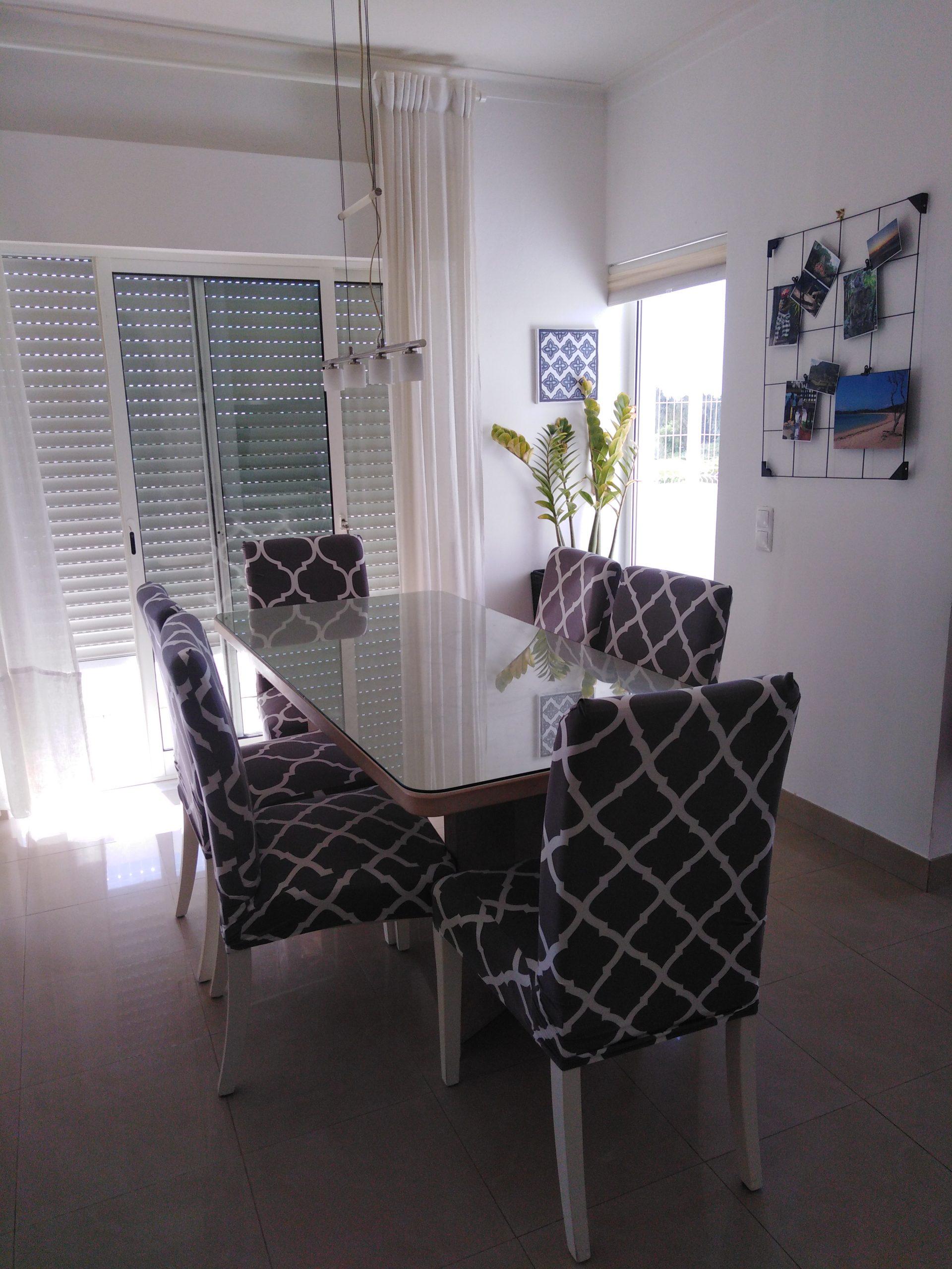 Location appartements et villas de vacance, Bel appartement à Portimao , Algarve à Portimão, Portugal Algarve, REF_IMG_15800_15809
