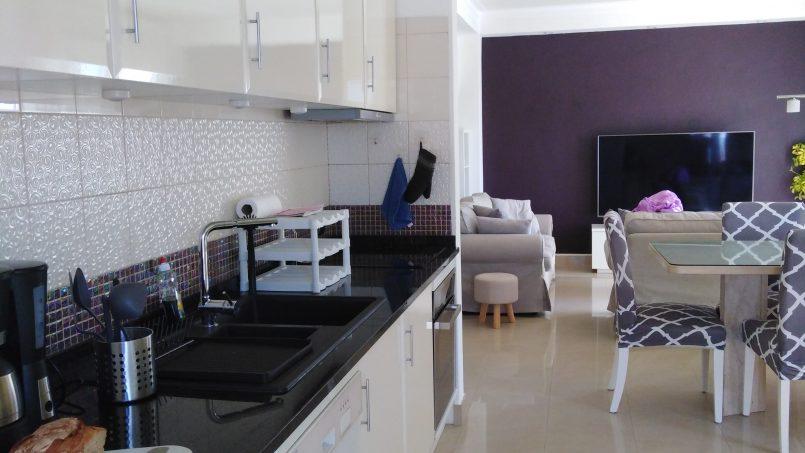 Apartamentos e moradias para alugar, Bel appartement à Portimao , Algarve em Portimão, Portugal Algarve, REF_IMG_15800_15803