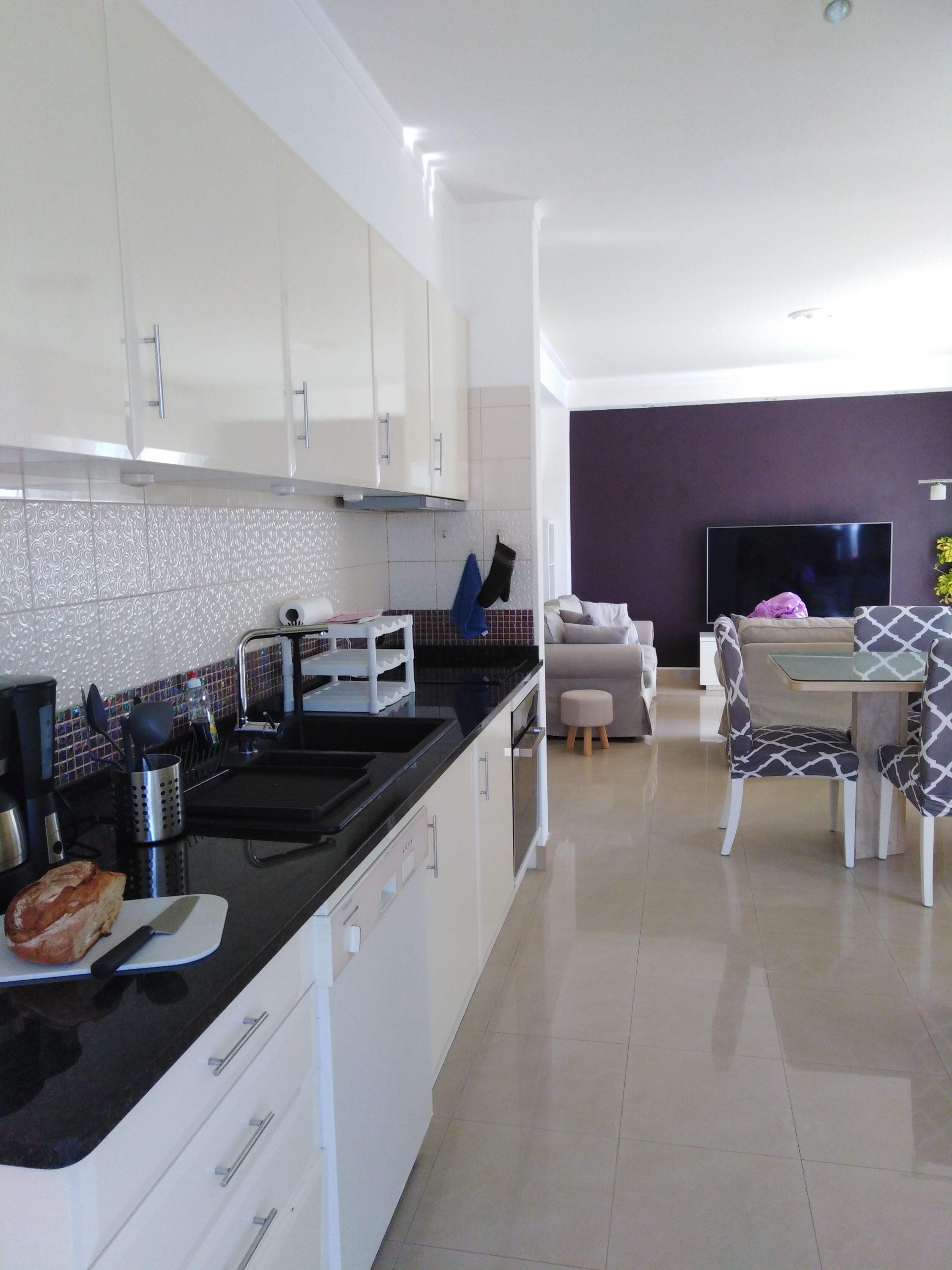 Location appartements et villas de vacance, Bel appartement à Portimao , Algarve à Portimão, Portugal Algarve, REF_IMG_15800_15803