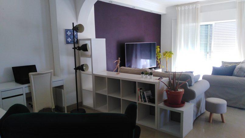 Apartamentos e moradias para alugar, Bel appartement à Portimao , Algarve em Portimão, Portugal Algarve, REF_IMG_15800_15804