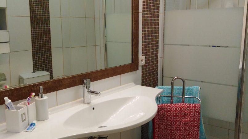 Apartamentos e moradias para alugar, Bel appartement à Portimao , Algarve em Portimão, Portugal Algarve, REF_IMG_15800_15805