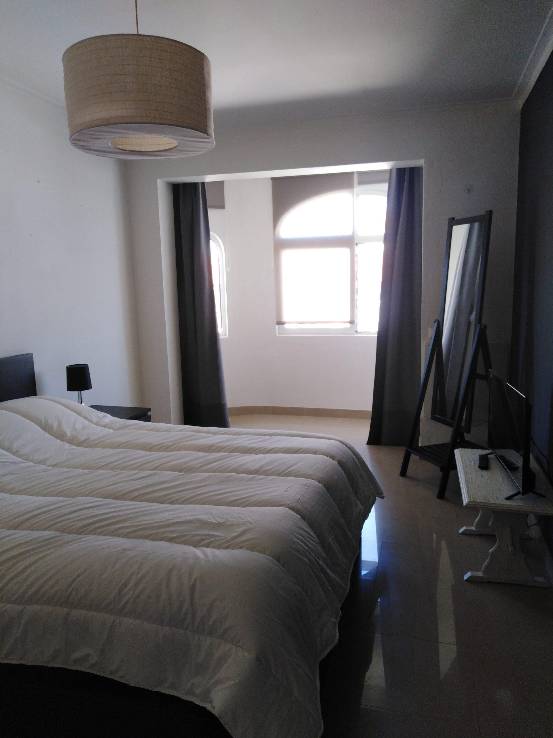 Location appartements et villas de vacance, Bel appartement à Portimao , Algarve à Portimão, Portugal Algarve, REF_IMG_15800_15806