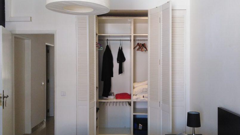 Apartamentos e moradias para alugar, Bel appartement à Portimao , Algarve em Portimão, Portugal Algarve, REF_IMG_15800_15812