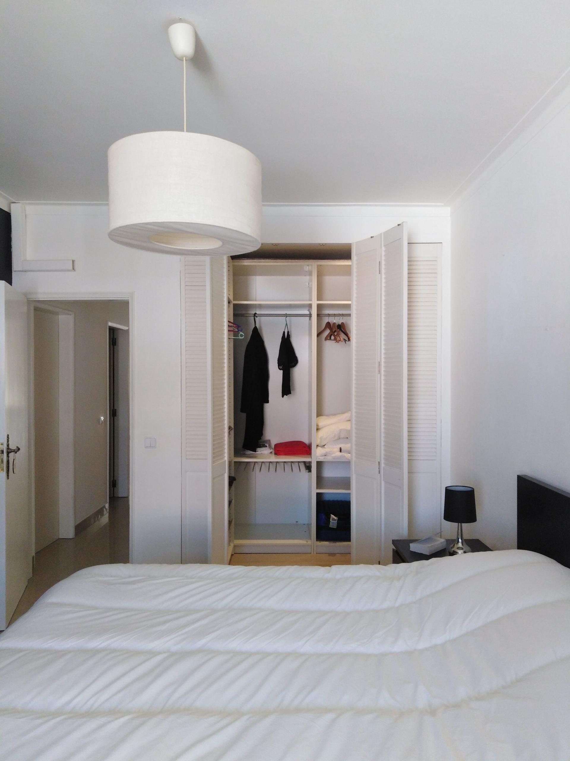 Location appartements et villas de vacance, Bel appartement à Portimao , Algarve à Portimão, Portugal Algarve, REF_IMG_15800_15812