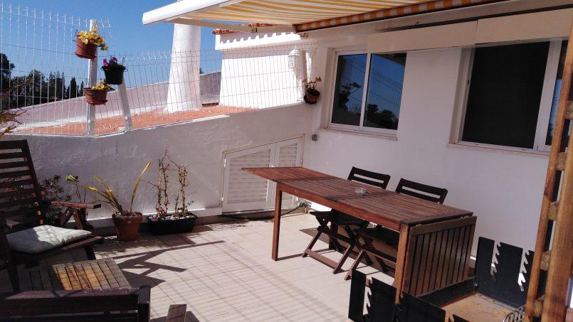 Apartamentos e moradias para alugar, Bel appartement à Portimao , Algarve em Portimão, Portugal Algarve, REF_IMG_15800_15807