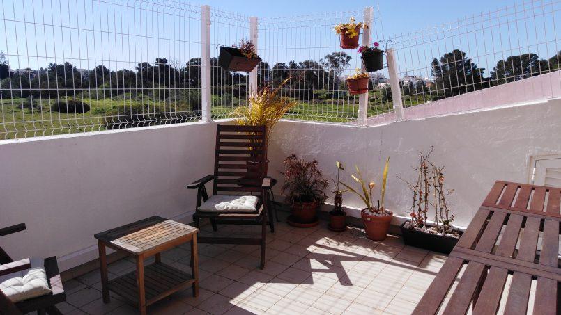 Apartamentos e moradias para alugar, Bel appartement à Portimao , Algarve em Portimão, Portugal Algarve, REF_IMG_15800_15808