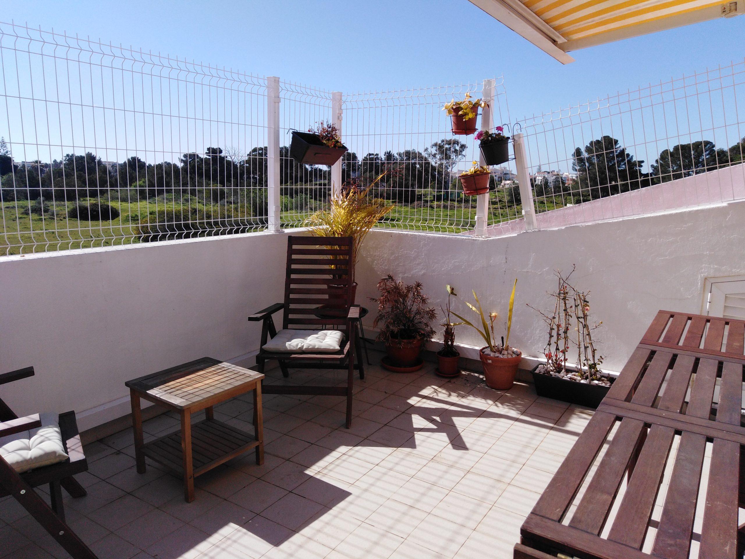 Location appartements et villas de vacance, Bel appartement à Portimao , Algarve à Portimão, Portugal Algarve, REF_IMG_15800_15808
