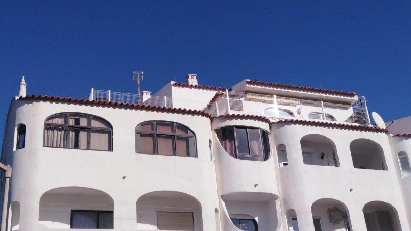 Apartamentos e moradias para alugar, Bel appartement à Portimao , Algarve em Portimão, Portugal Algarve, REF_IMG_15800_15815