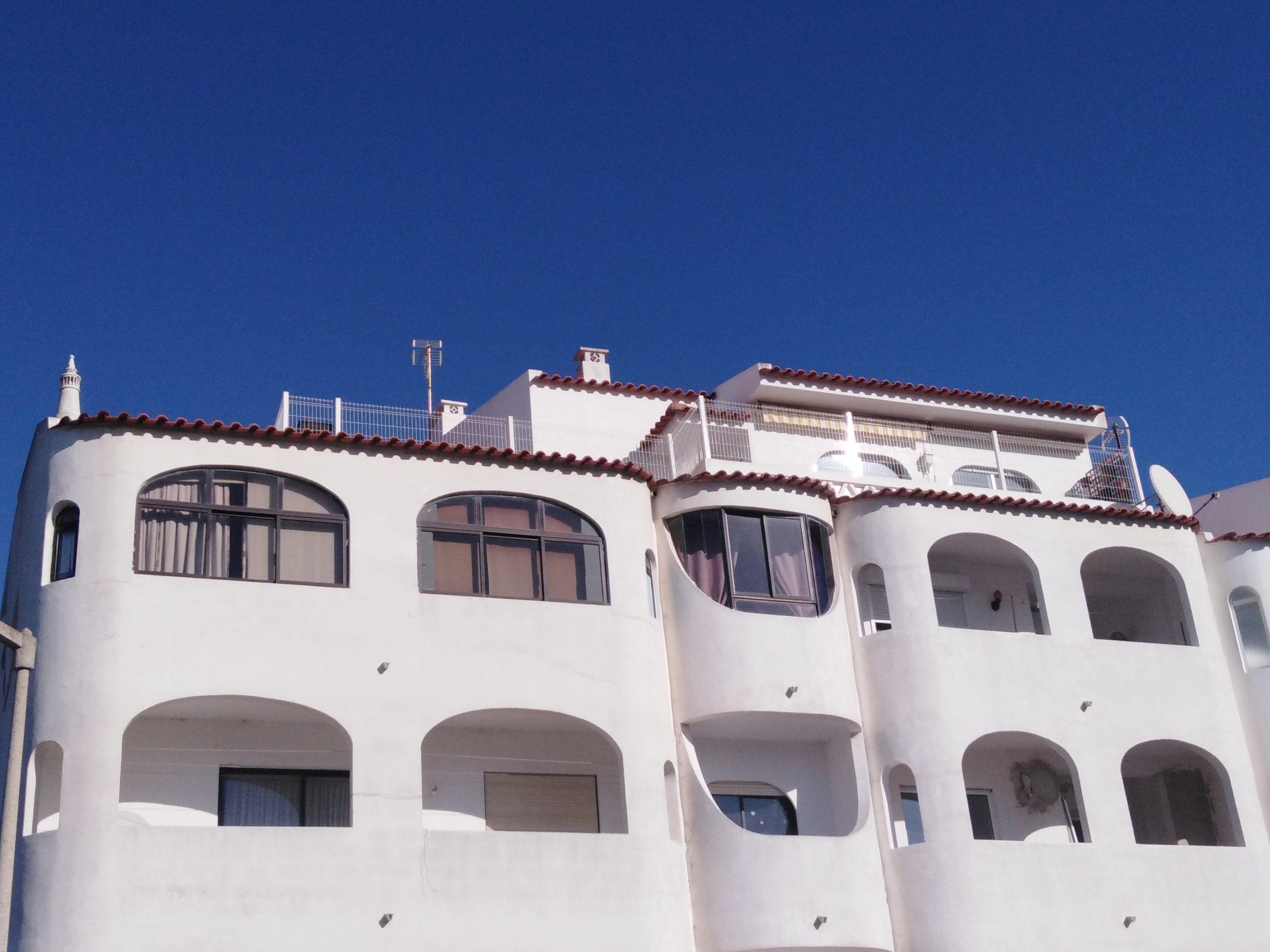Location appartements et villas de vacance, Bel appartement à Portimao , Algarve à Portimão, Portugal Algarve, REF_IMG_15800_15815