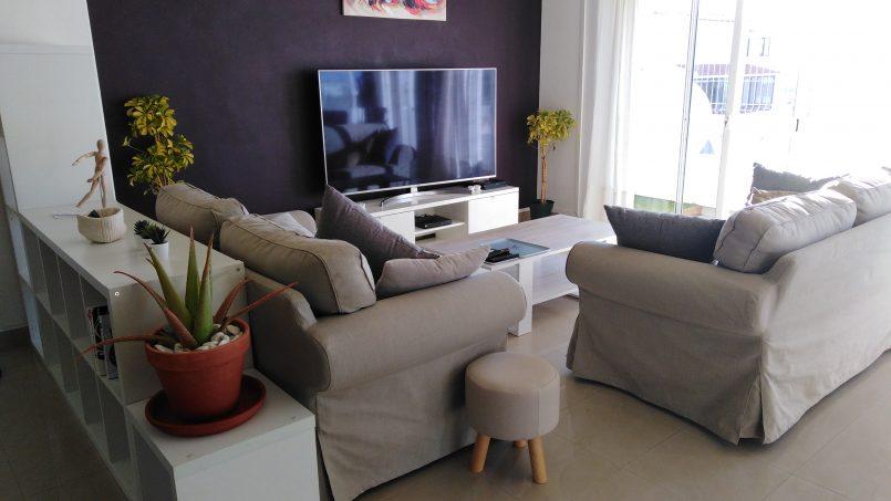 Apartamentos e moradias para alugar, Bel appartement à Portimao , Algarve em Portimão, Portugal Algarve, REF_IMG_15800_15811