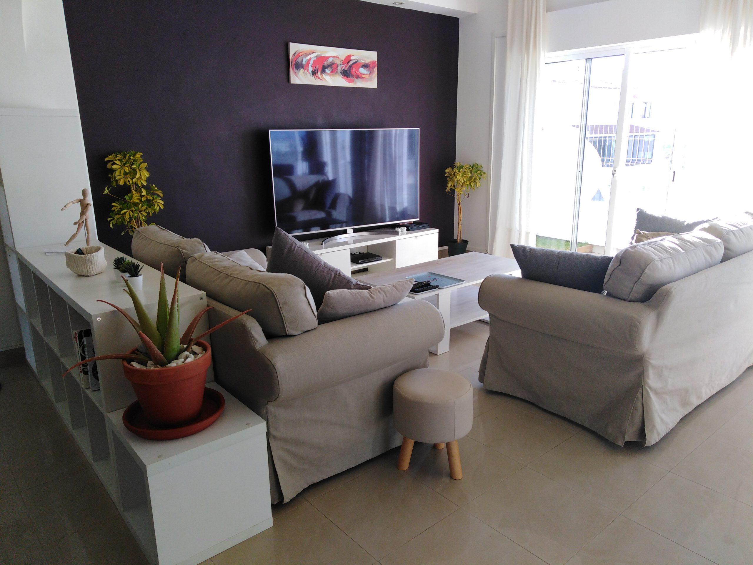 Location appartements et villas de vacance, Bel appartement à Portimao , Algarve à Portimão, Portugal Algarve, REF_IMG_15800_15811