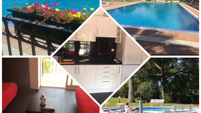 Apartamentos e moradias para alugar, Vilamoura em Loule, Portugal Algarve, REF_IMG_15706_15731