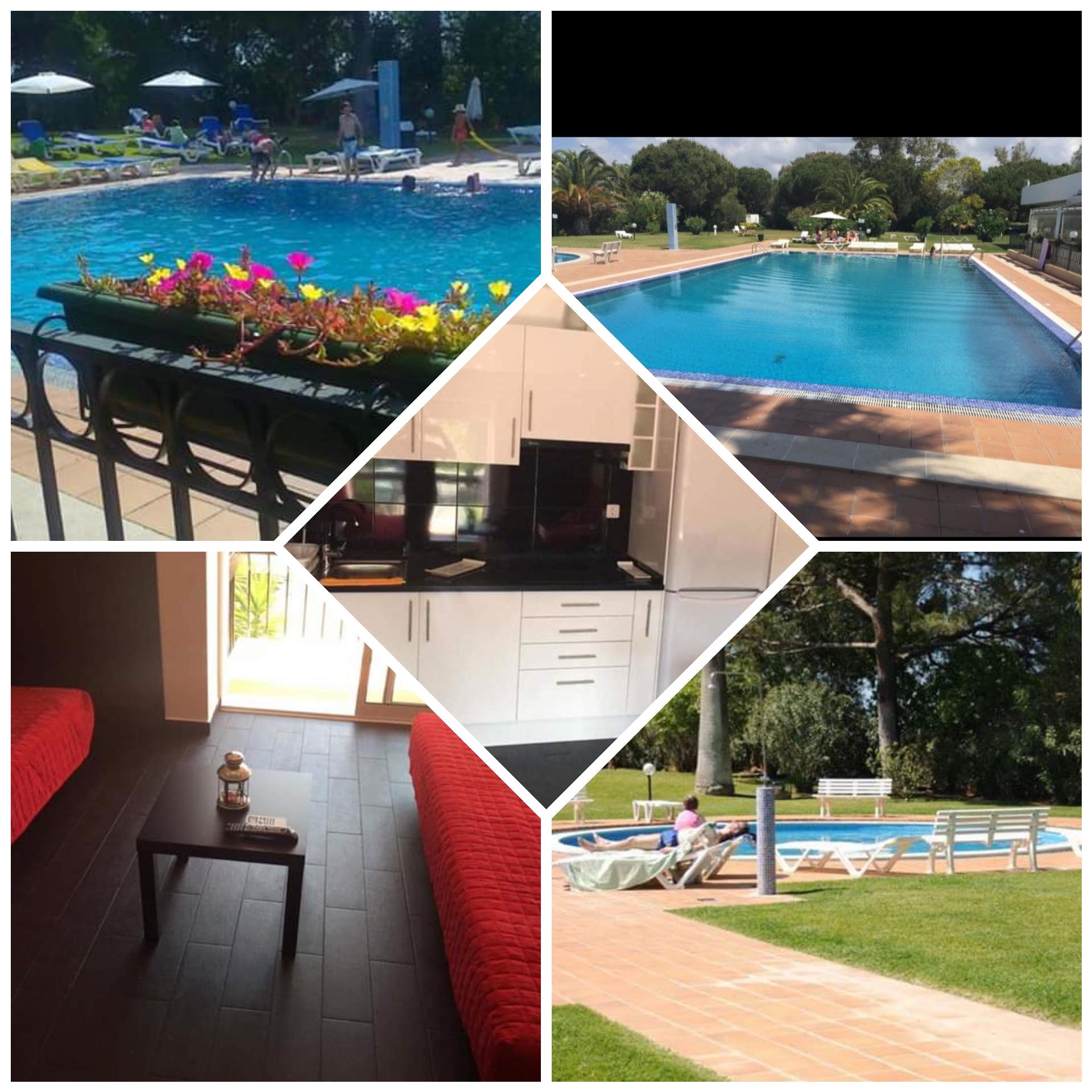 Location appartements et villas de vacance, Vilamoura à Loule, Portugal Algarve, REF_IMG_15706_15731
