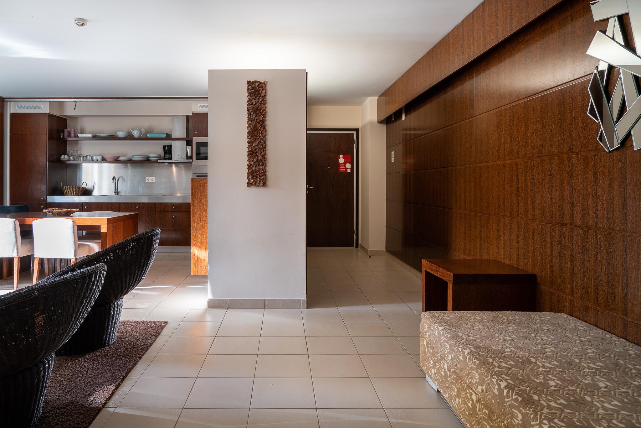 Location appartements et villas de vacance, Apartamento T1 Vila das Lagoas – Salgados à Albufeira, Portugal Algarve, REF_IMG_15687_15694