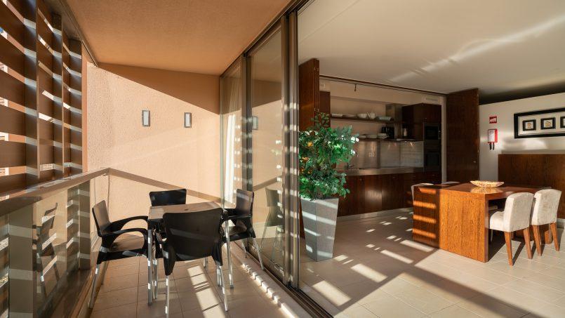 Apartamentos e moradias para alugar, Apartamento T1 Vila das Lagoas – Salgados em Albufeira, Portugal Algarve, REF_IMG_15687_15695