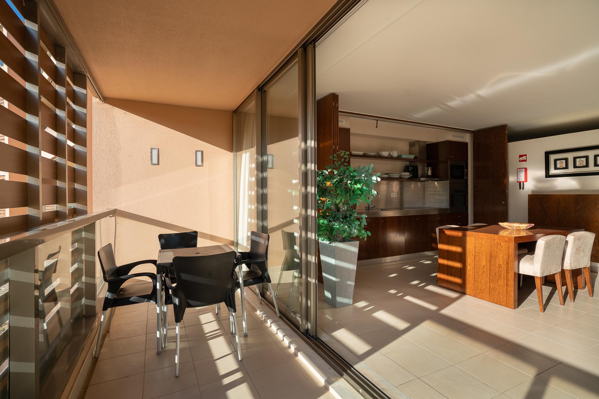 Location appartements et villas de vacance, Apartamento T1 Vila das Lagoas – Salgados à Albufeira, Portugal Algarve, REF_IMG_15687_15695