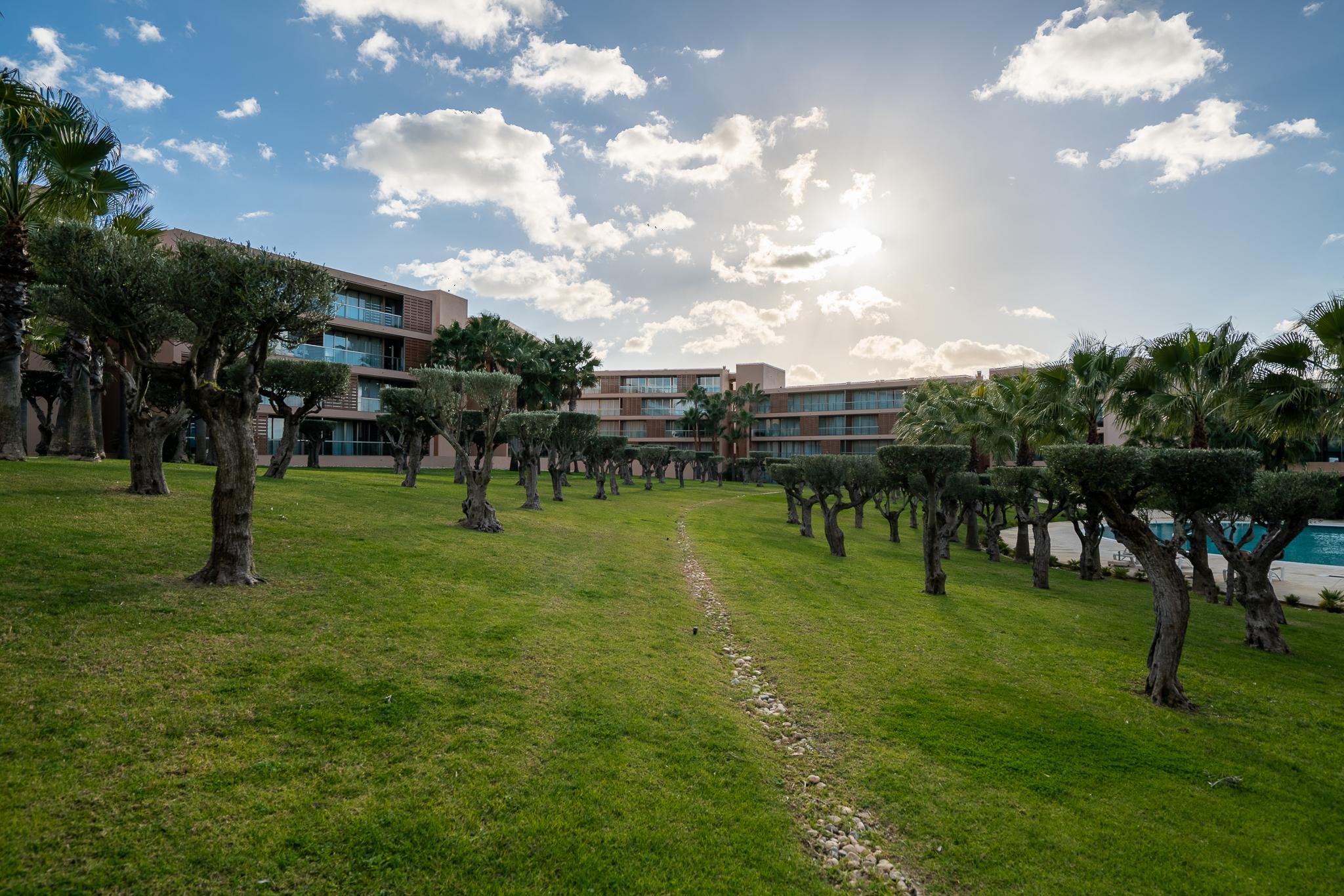 Location appartements et villas de vacance, Apartamento T1 Vila das Lagoas – Salgados à Albufeira, Portugal Algarve, REF_IMG_15687_15689