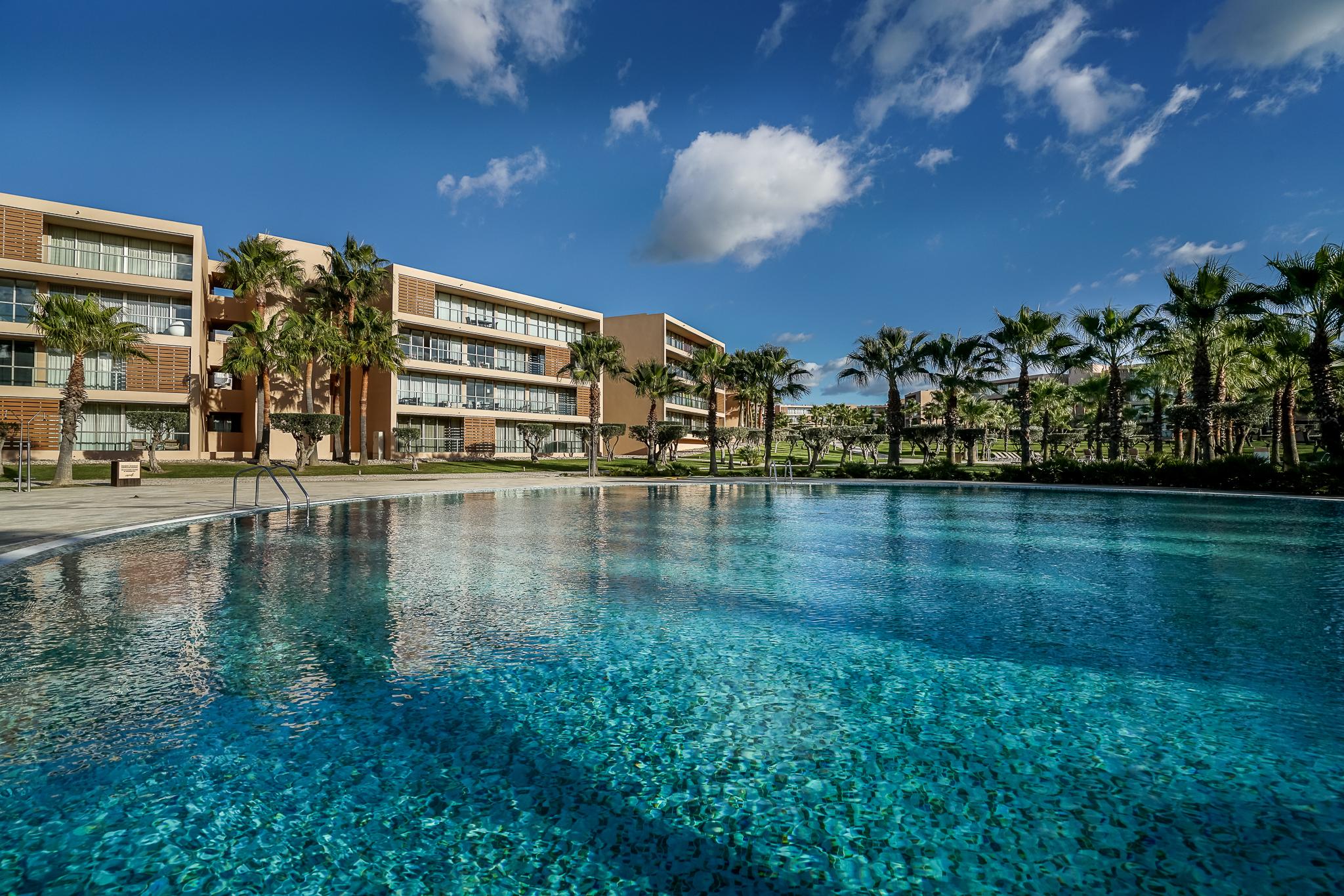 Location appartements et villas de vacance, Apartamento T1 Vila das Lagoas – Salgados à Albufeira, Portugal Algarve, REF_IMG_15687_15690