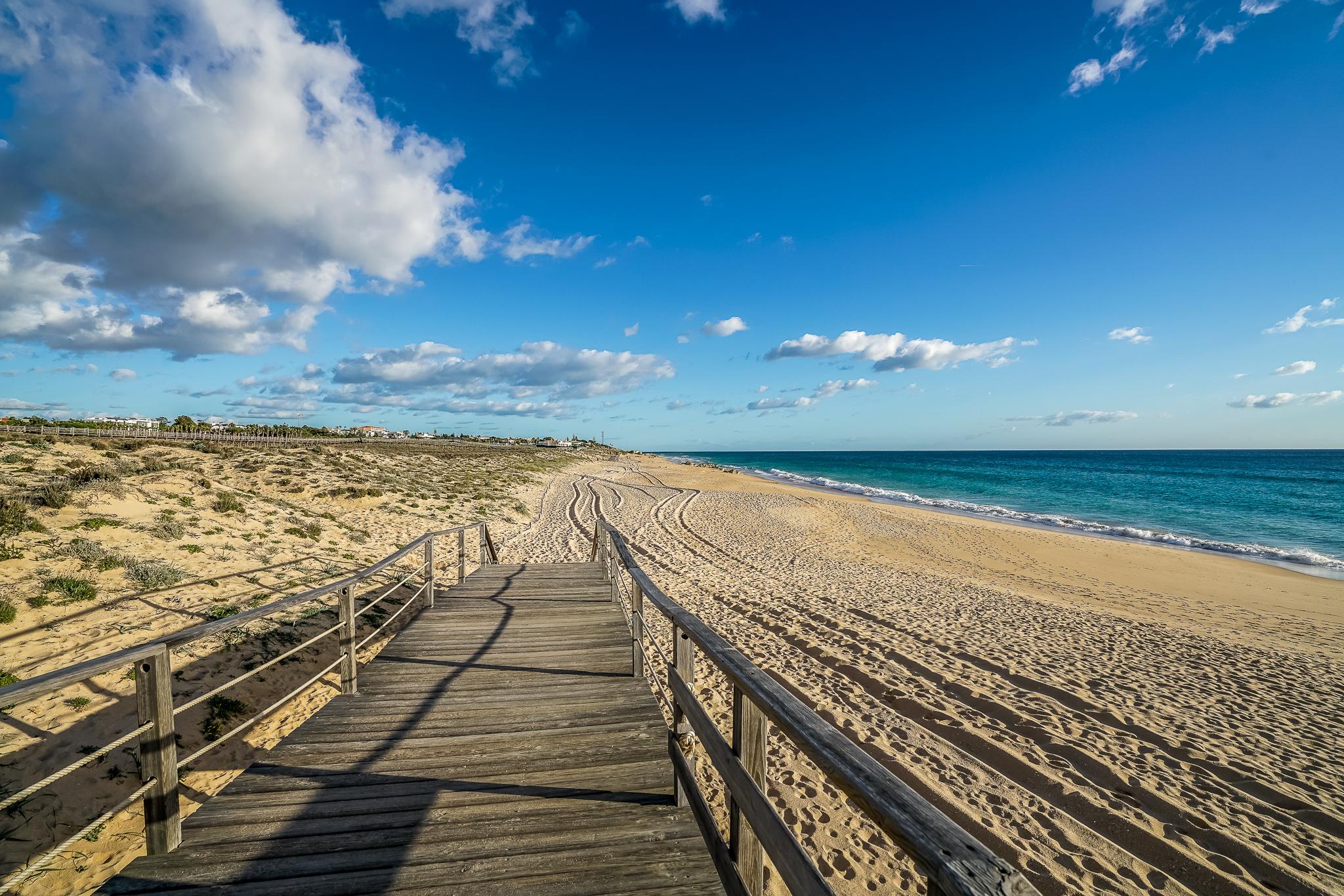 Location appartements et villas de vacance, Apartamento T1 Vila das Lagoas – Salgados à Albufeira, Portugal Algarve, REF_IMG_15687_15691
