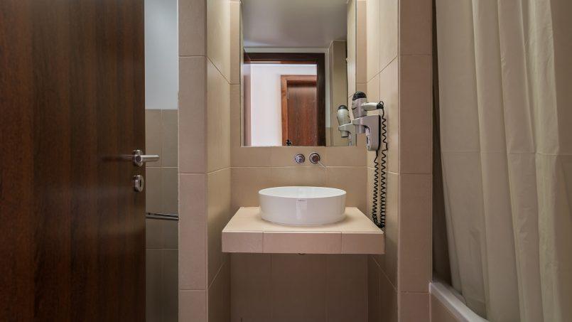 Apartamentos e moradias para alugar, Apartamento T1 Vila das Lagoas – Salgados em Albufeira, Portugal Algarve, REF_IMG_15687_15697