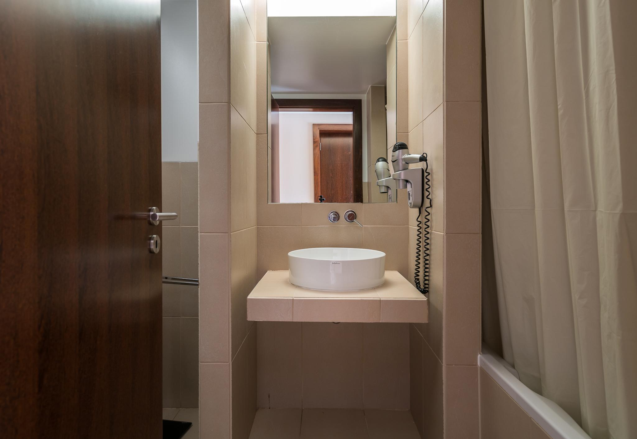 Location appartements et villas de vacance, Apartamento T1 Vila das Lagoas – Salgados à Albufeira, Portugal Algarve, REF_IMG_15687_15697