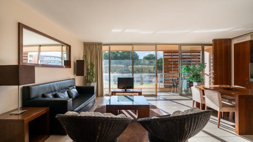 Apartamentos e moradias para alugar, Apartamento T1 Vila das Lagoas – Salgados em Albufeira, Portugal Algarve, REF_IMG_15687_15692