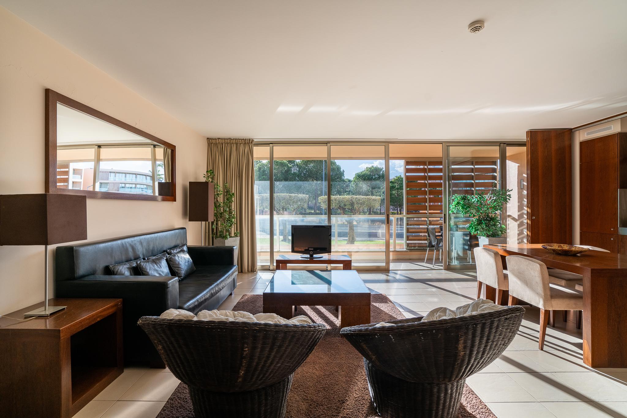 Location appartements et villas de vacance, Apartamento T1 Vila das Lagoas – Salgados à Albufeira, Portugal Algarve, REF_IMG_15687_15692