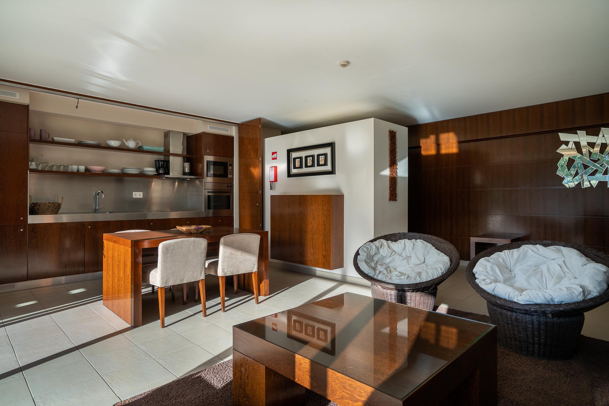 Location appartements et villas de vacance, Apartamento T1 Vila das Lagoas – Salgados à Albufeira, Portugal Algarve, REF_IMG_15687_15693
