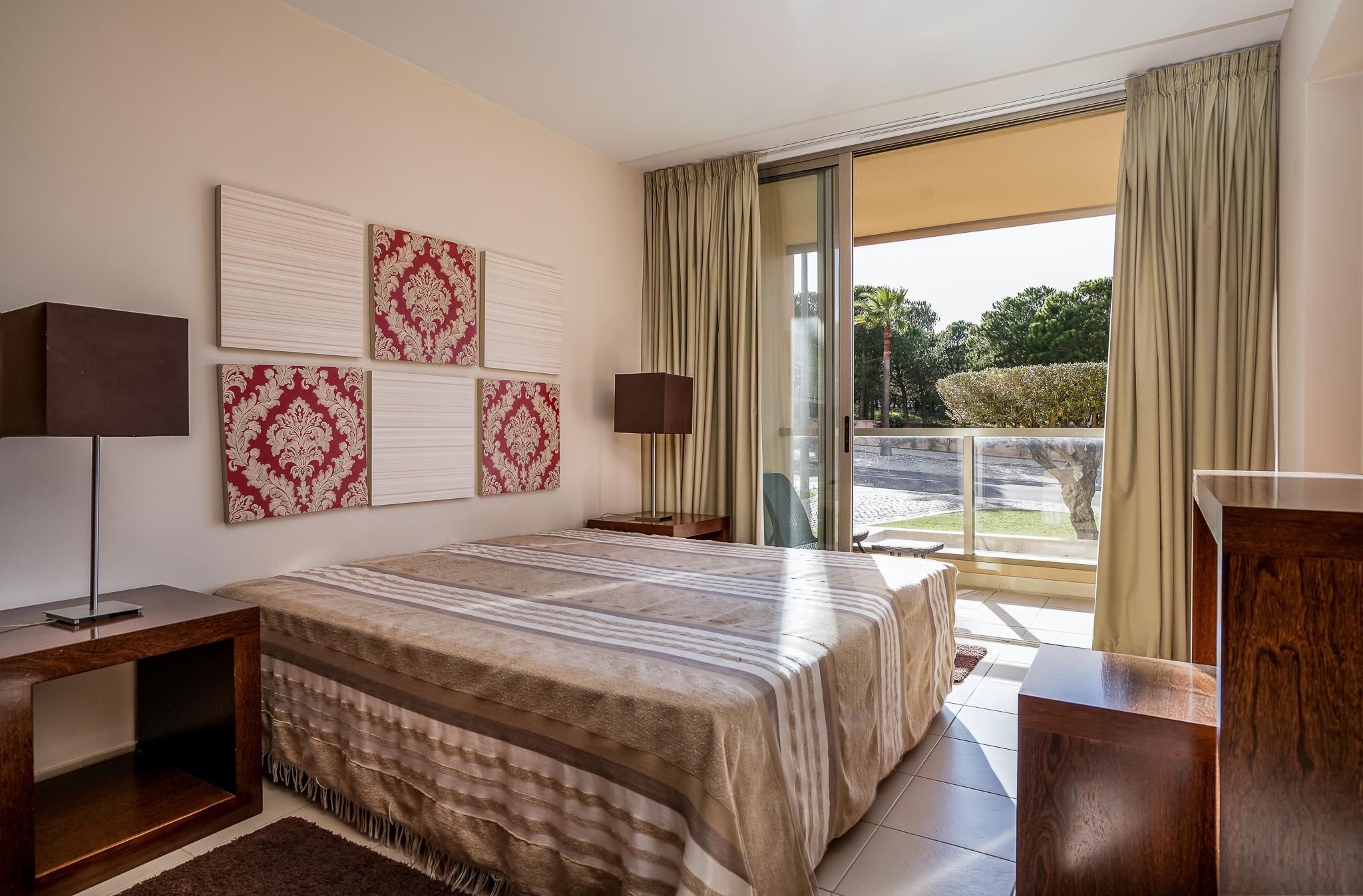 Location appartements et villas de vacance, Apartamento T1 Vila das Lagoas – Salgados à Albufeira, Portugal Algarve, REF_IMG_15687_15696