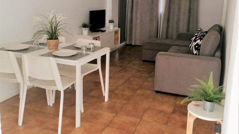 Holiday apartments and villas for rent, Albufeira Bran House, Fantástico Apartamento Férias T1, a 200m a pé da praia, Baixa Antiga de Albufeira in Albufeira, Portugal Algarve, REF_IMG_15967_15972