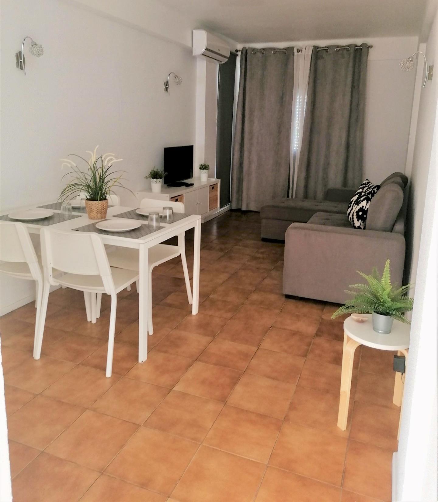 Location appartements et villas de vacance, Albufeira Bran House, Fantástico Apartamento Férias T1, a 200m a pé da praia, Baixa Antiga de Albufeira à Albufeira, Portugal Algarve, REF_IMG_15967_15972