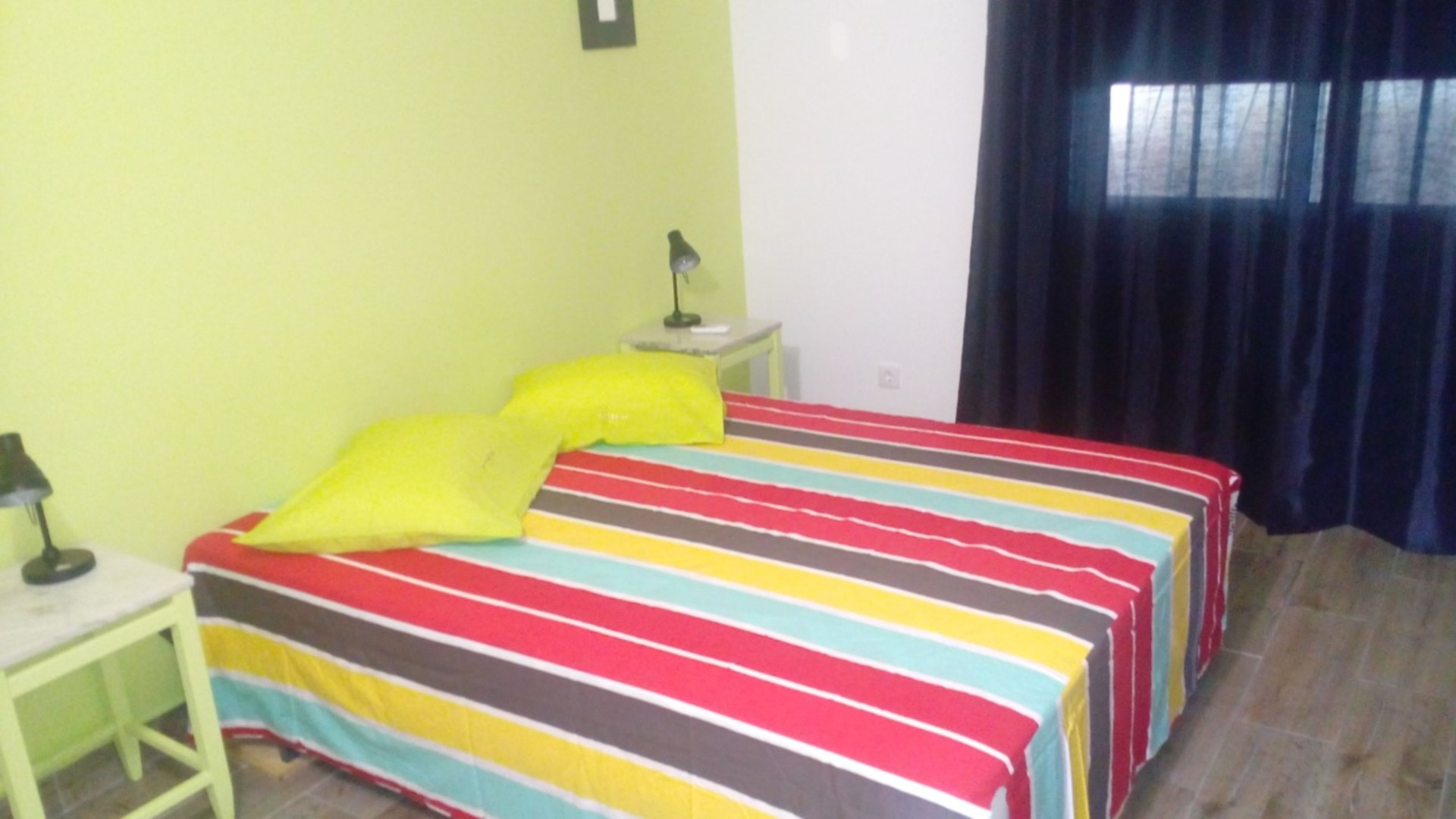 Holiday apartments and villas for rent, Apartamento do Moinho, vista mar e Marina in Albufeira, Portugal Algarve, REF_IMG_16003_16006
