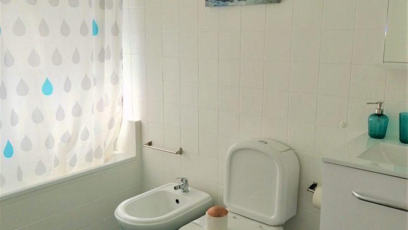 Holiday apartments and villas for rent, Albufeira Bran House, Fantástico Apartamento Férias T1, a 200m a pé da praia, Baixa Antiga de Albufeira in Albufeira, Portugal Algarve, REF_IMG_15967_15968