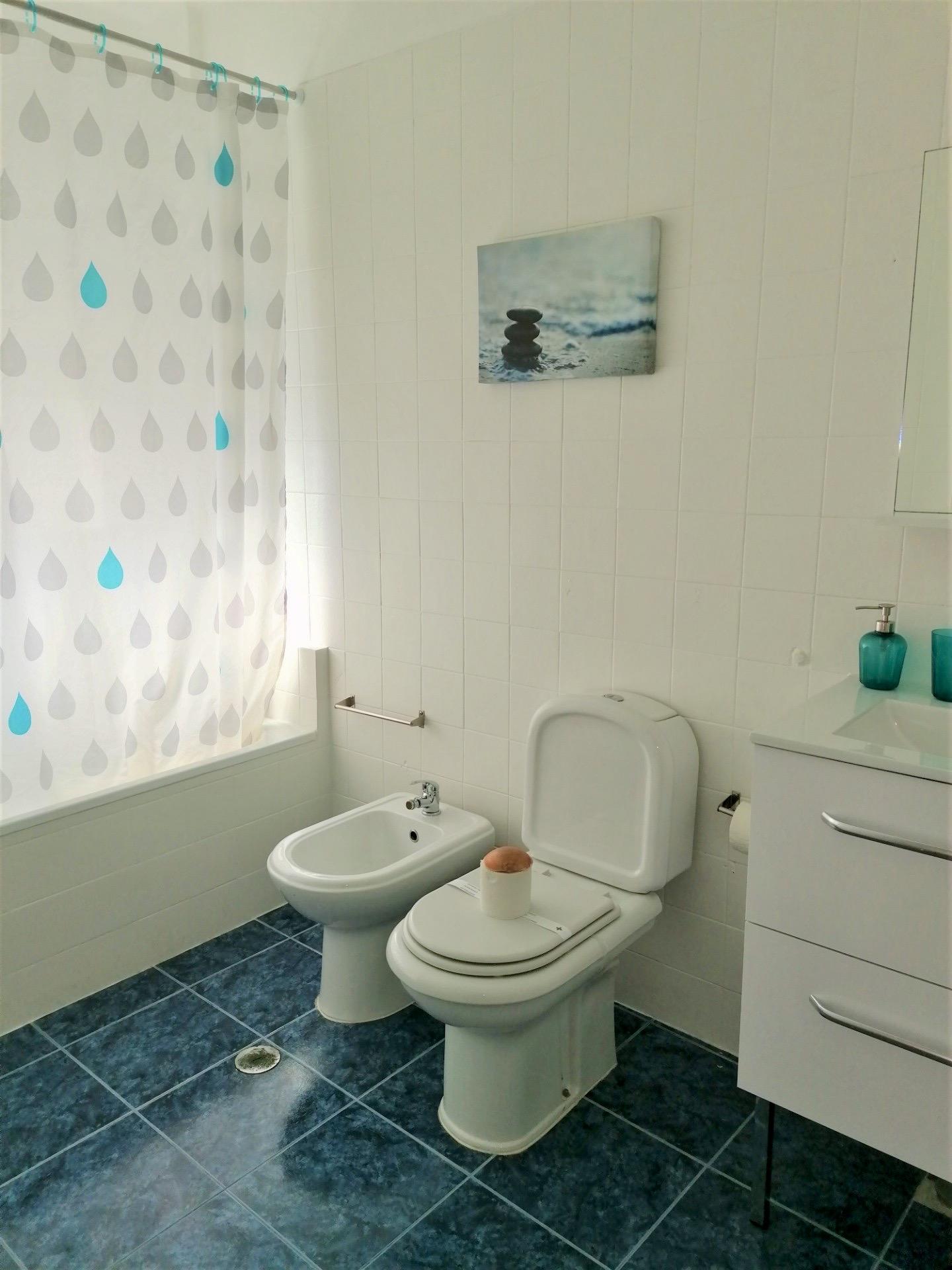 Location appartements et villas de vacance, Albufeira Bran House, Fantástico Apartamento Férias T1, a 200m a pé da praia, Baixa Antiga de Albufeira à Albufeira, Portugal Algarve, REF_IMG_15967_15968