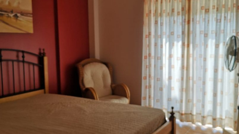 Holiday apartments and villas for rent, DANY\'S GUEST HOUSE in Tavira, Portugal Algarve, REF_IMG_16062_16075