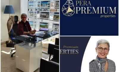 Pera Premium Proprietes Algarve
