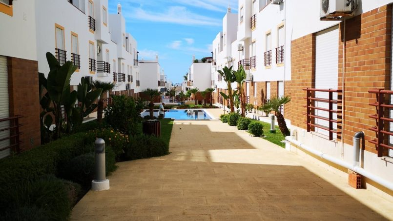Holiday apartments and villas for rent, DANY\'S GUEST HOUSE in Tavira, Portugal Algarve, REF_IMG_16062_16079