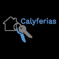 Calyferias