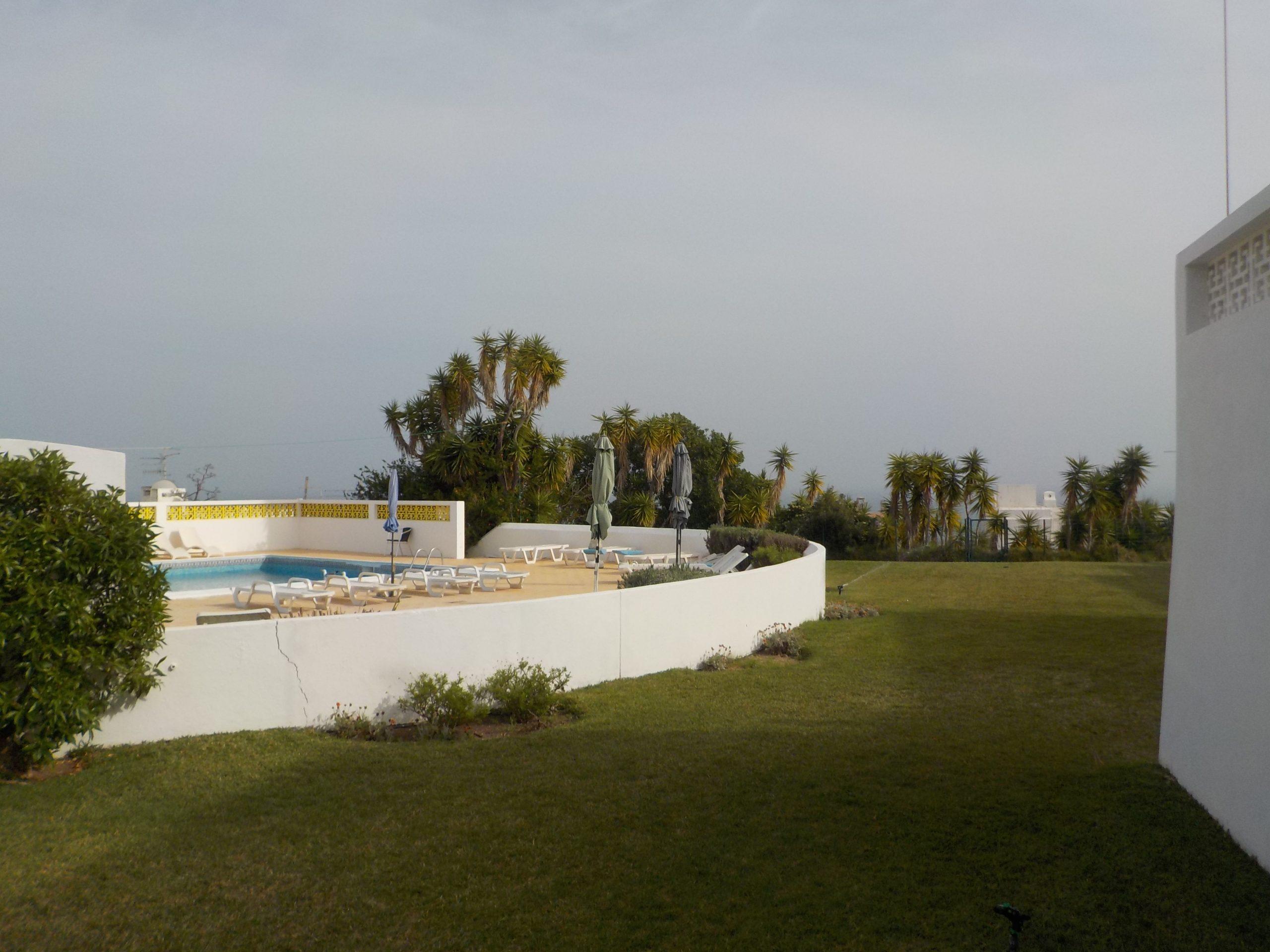 Holiday apartments and villas for rent, Apartamento do Moinho, vista mar e Marina in Albufeira, Portugal Algarve, REF_IMG_16003_16010