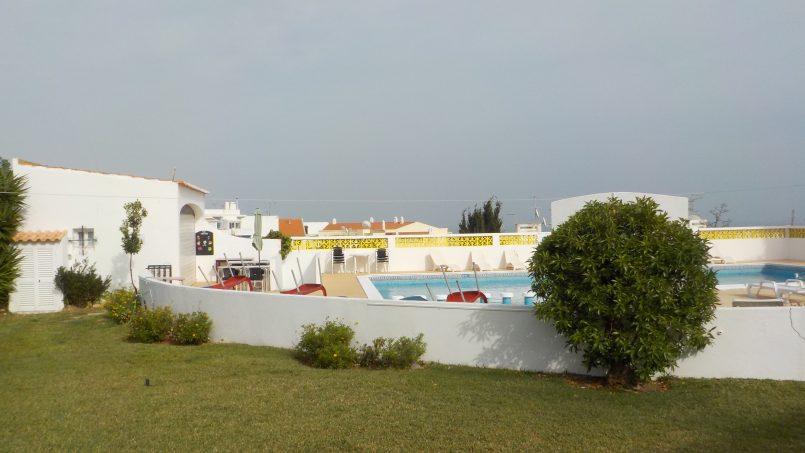 Holiday apartments and villas for rent, Apartamento do Moinho, vista mar e Marina in Albufeira, Portugal Algarve, REF_IMG_16003_16011
