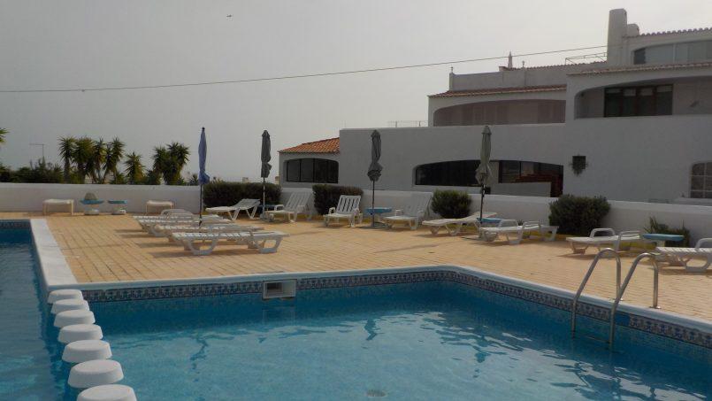 Holiday apartments and villas for rent, Apartamento do Moinho, vista mar e Marina in Albufeira, Portugal Algarve, REF_IMG_16003_16014