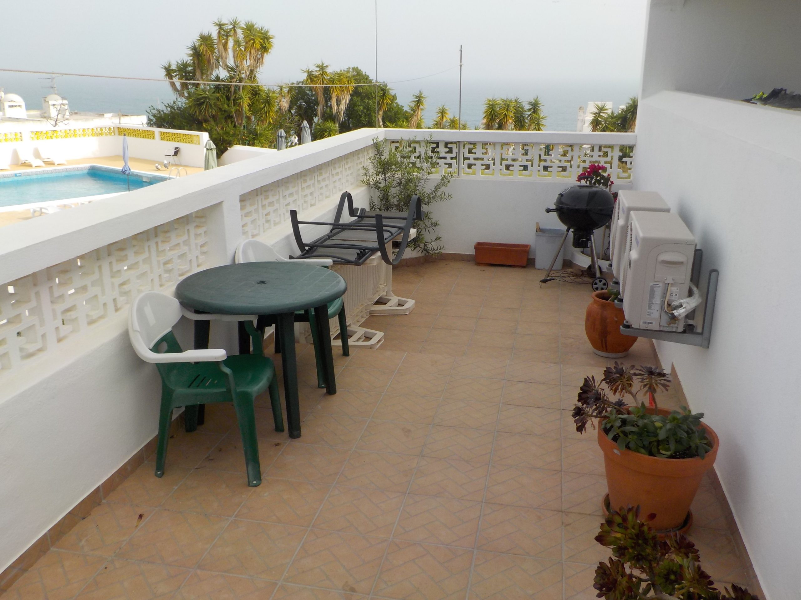 Holiday apartments and villas for rent, Apartamento do Moinho, vista mar e Marina in Albufeira, Portugal Algarve, REF_IMG_16003_16016