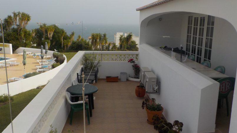 Holiday apartments and villas for rent, Apartamento do Moinho, vista mar e Marina in Albufeira, Portugal Algarve, REF_IMG_16003_16017