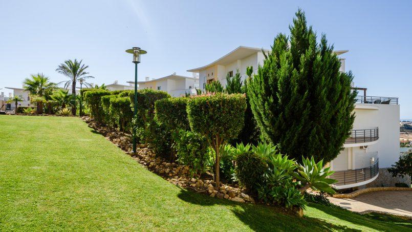 Location appartements et villas de vacance, Ocean View Apartment with Terrace à Albufeira, Portugal Algarve, REF_IMG_15886_15945