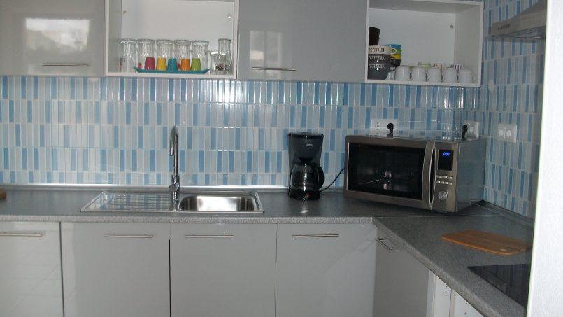 Holiday apartments and villas for rent, Apartamento do Moinho, vista mar e Marina in Albufeira, Portugal Algarve, REF_IMG_16003_16025