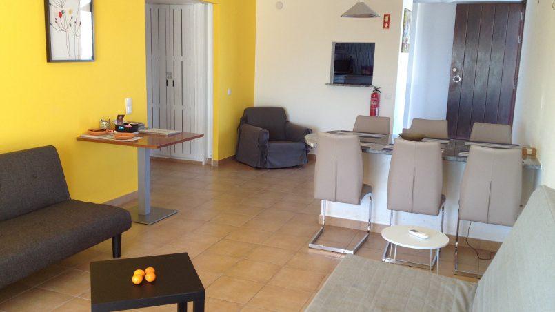 Holiday apartments and villas for rent, Apartamento do Moinho, vista mar e Marina in Albufeira, Portugal Algarve, REF_IMG_16003_16024