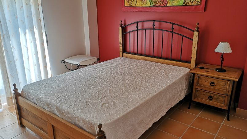 Holiday apartments and villas for rent, DANY\'S GUEST HOUSE in Tavira, Portugal Algarve, REF_IMG_16062_16076
