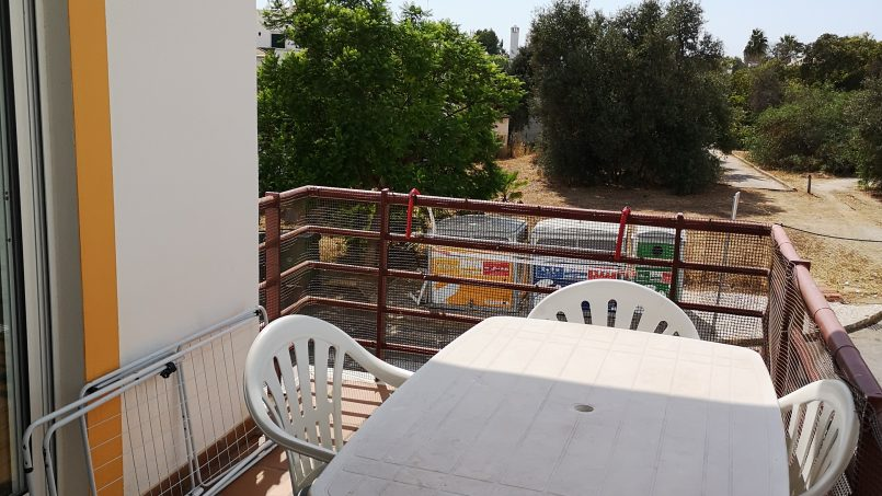 Holiday apartments and villas for rent, DANY\'S GUEST HOUSE in Tavira, Portugal Algarve, REF_IMG_16062_16078