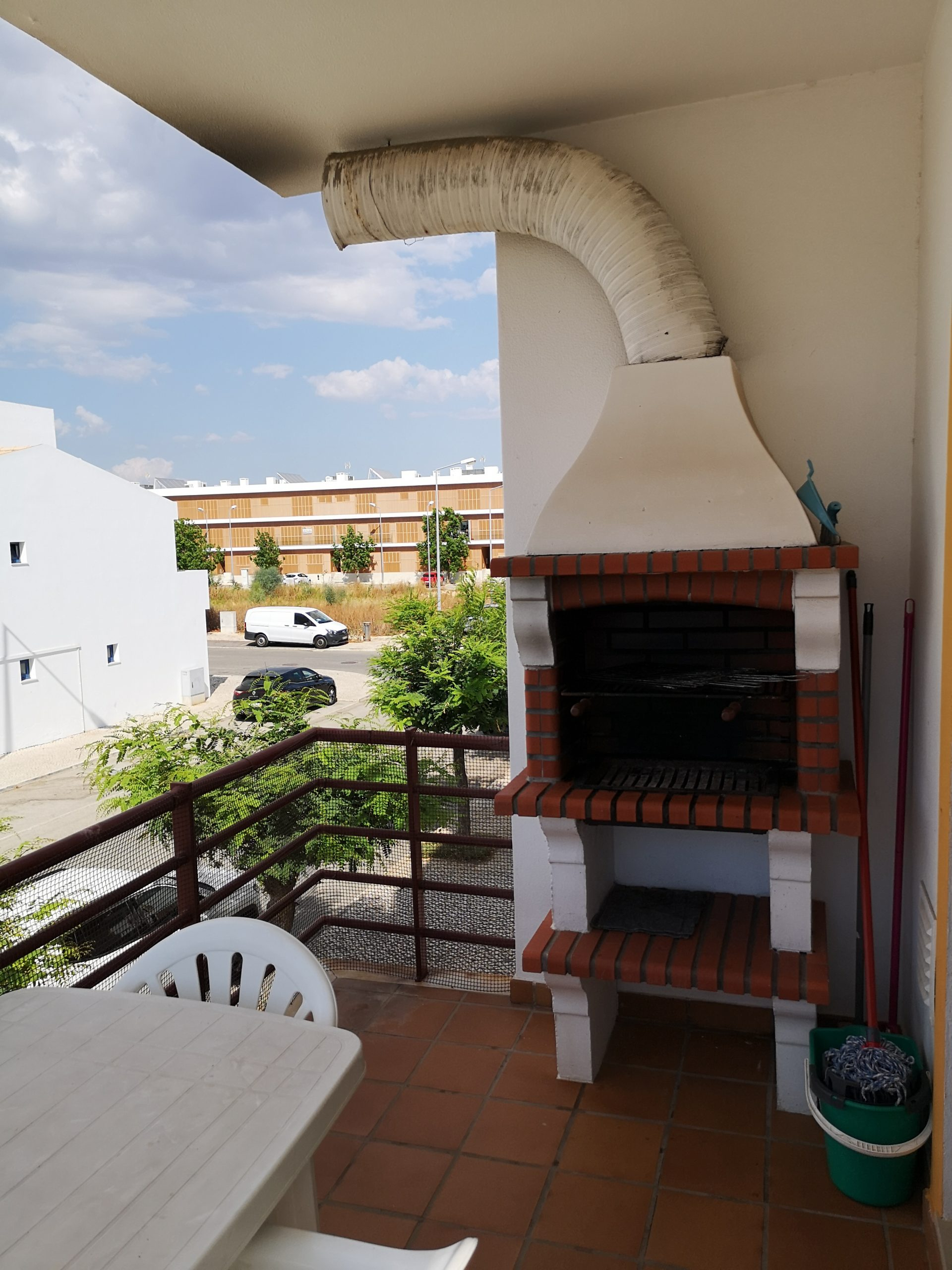 Holiday apartments and villas for rent, DANY\'S GUEST HOUSE in Tavira, Portugal Algarve, REF_IMG_16062_16077